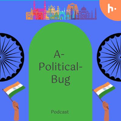 A-Political-Bug