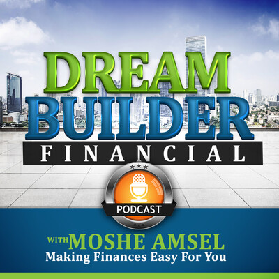 Dream Builder Financial - Making Finances Easy For You - Personal Finance and Career Development