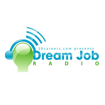 Dream Job Radio