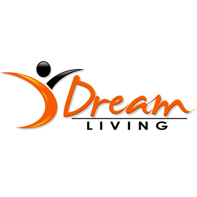 Dream Living Podcast