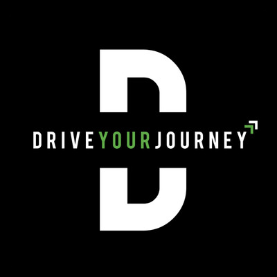 Drive Your Journey