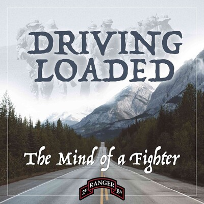 Driving Loaded