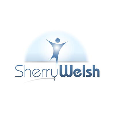 Sherry Welsh Coaching Podcast