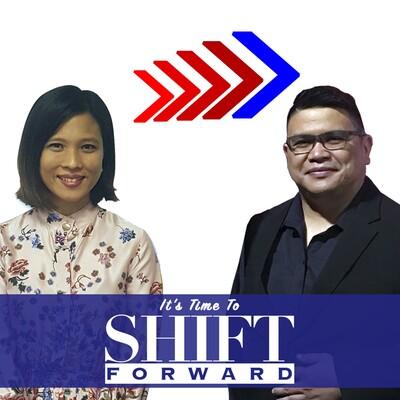 SHIFT Forward