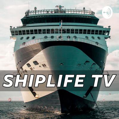 Shiplife TV