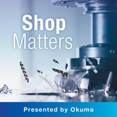 Shop Matters