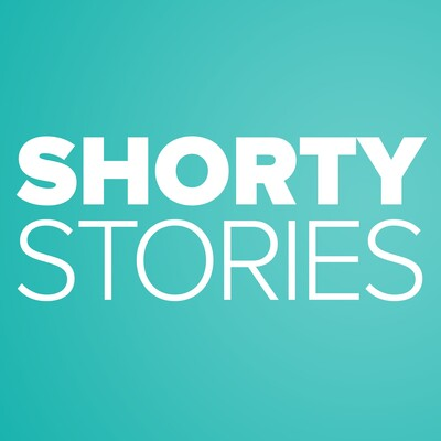 Shorty Stories