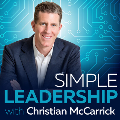 SimpleLeadership Podcast