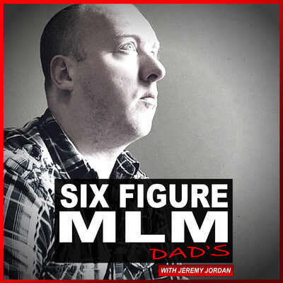 Six Figure MLM Dads
