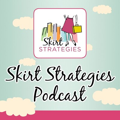 Skirt Strategies