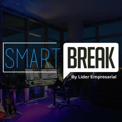 Smart Break