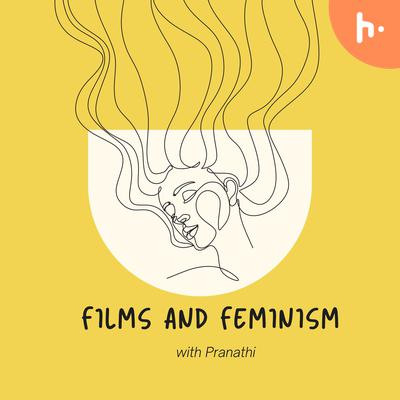 Films and Feminism
