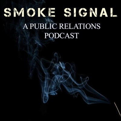 Smoke Signal » Podcast