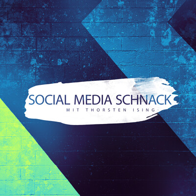 Social Media Schnack