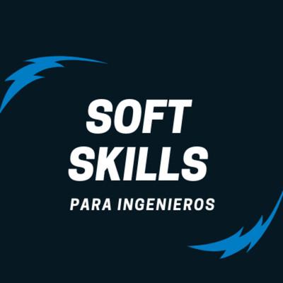 Soft Skills para Ingenieros