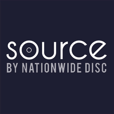 Source Music Distribution » Podcast Feed