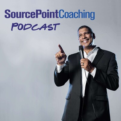 SourcePoint Coaching Podcast