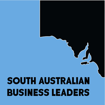 South Australian Business Leaders