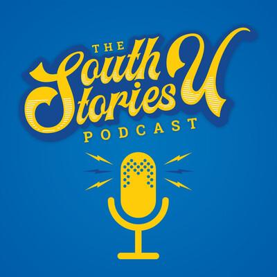 South U Stories