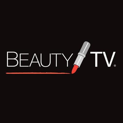 Beauty TV