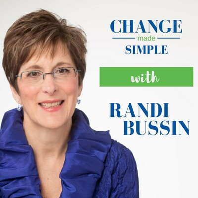 Change made simple! Aspire! Fulfilling career ambitions podcast series