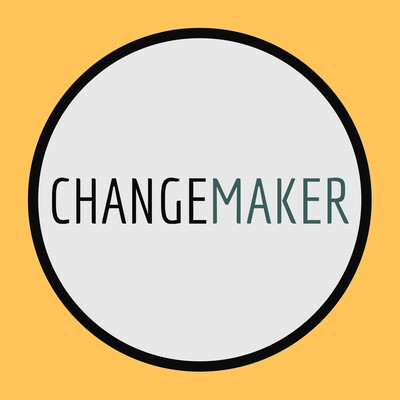 Changemaker Podcast