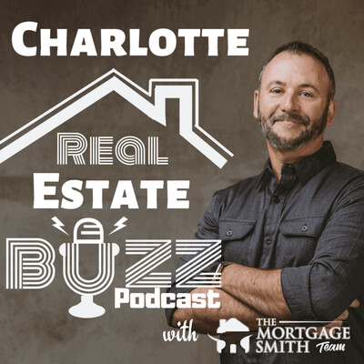 Charlotte Real Estate Buzz
