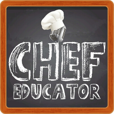 Chef Educator