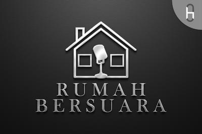RUMAH BERSUARA
