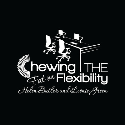 Chewing the Fat on Flexibility