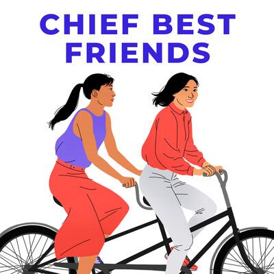 Chief Best Friends