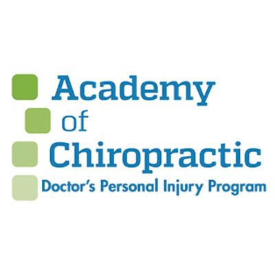 Chiropractic - Dr. Mark Studin- Doctors PI Program