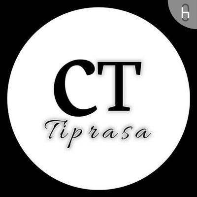 CT TIPRASA