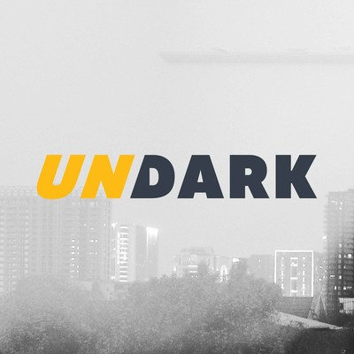 Undark: Truth, Beauty, Science