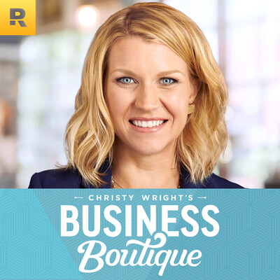 Christy Wright's Business Boutique