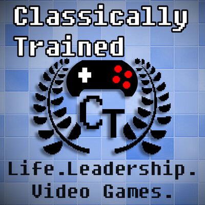 ClassicallyTrained