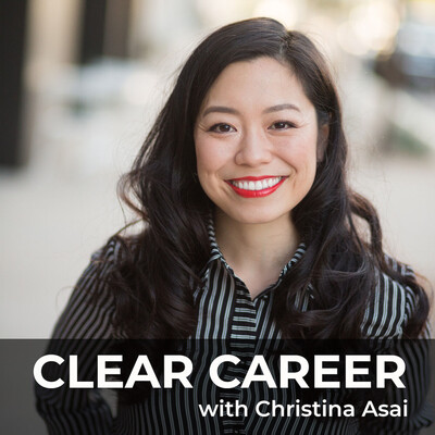 Clear Career Podcast