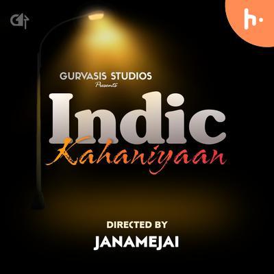 Indic Kahaniyaan
