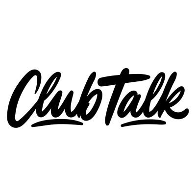 Club Talk
