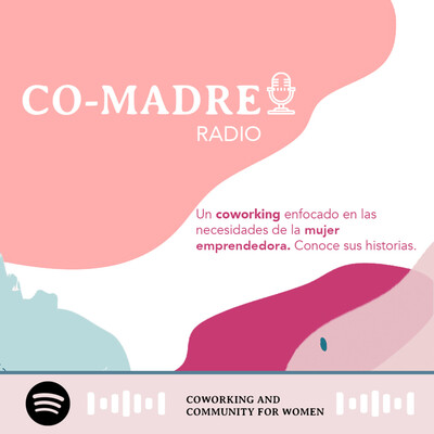 Co-Madre Coworking