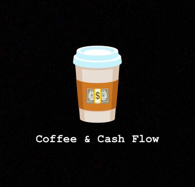 Coffee & Cash Flow