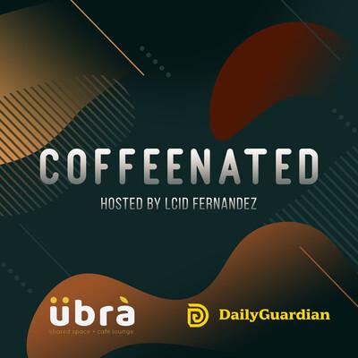 Coffeenated