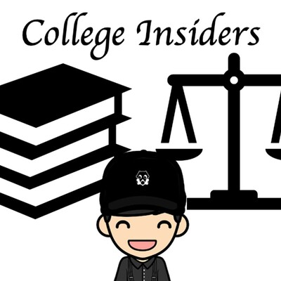 College Insiders