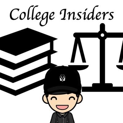 College Insiders