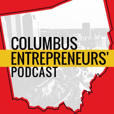 Columbus Entrepreneurs' Podcast