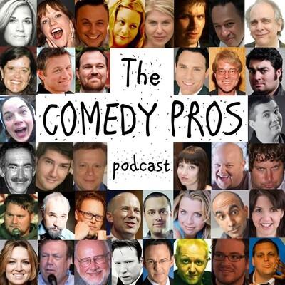 Comedy Pros