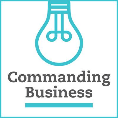 Commanding Business
