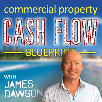 Commercial Property Cashflow Blueprint