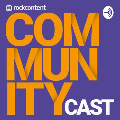 Community Cast