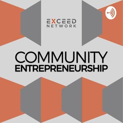 Community Entrepreneurship